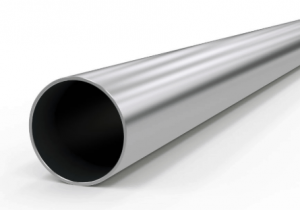 stainless steel - tube