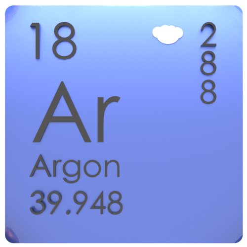 Argon-periodic-table