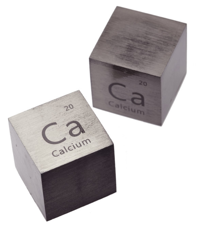 Calcium-periodic-table