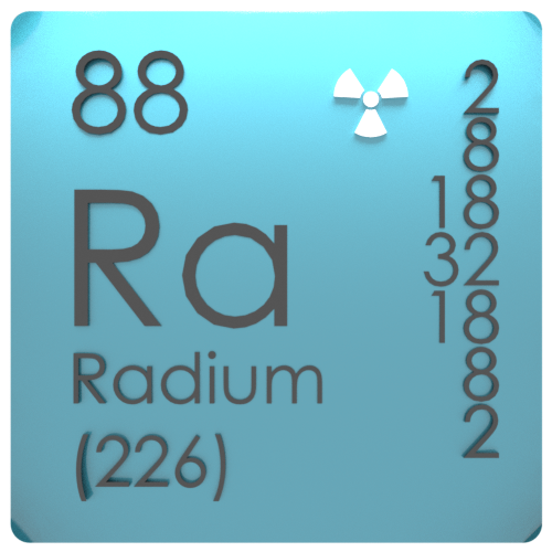Radium-periodic-table