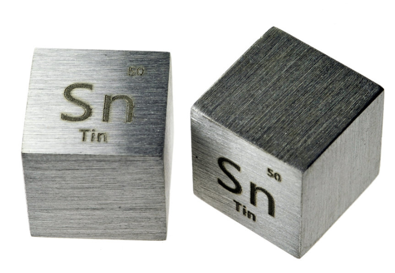 Tin-periodic-table