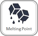 melting-point