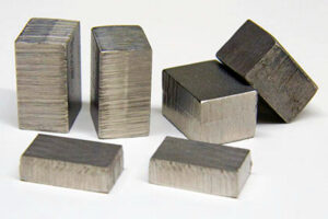 Invar - Material Table - Applications - Price